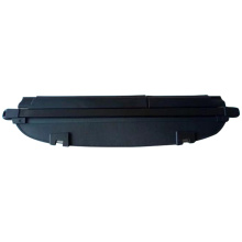 CX5 Retractable Trunk Cargo Cover Shade