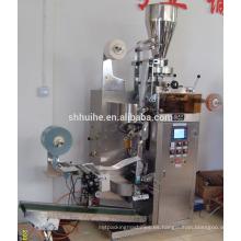 Kopi -O máquina de embalaje de café tradicional