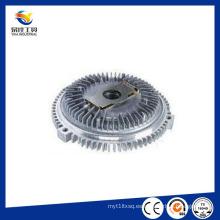 Alta calidad de piezas de automóviles Radiador Fan Clutch
