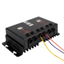 LCB 10A Solar Pump Controller Compatible for 12V or 24 VDC pumps Models
