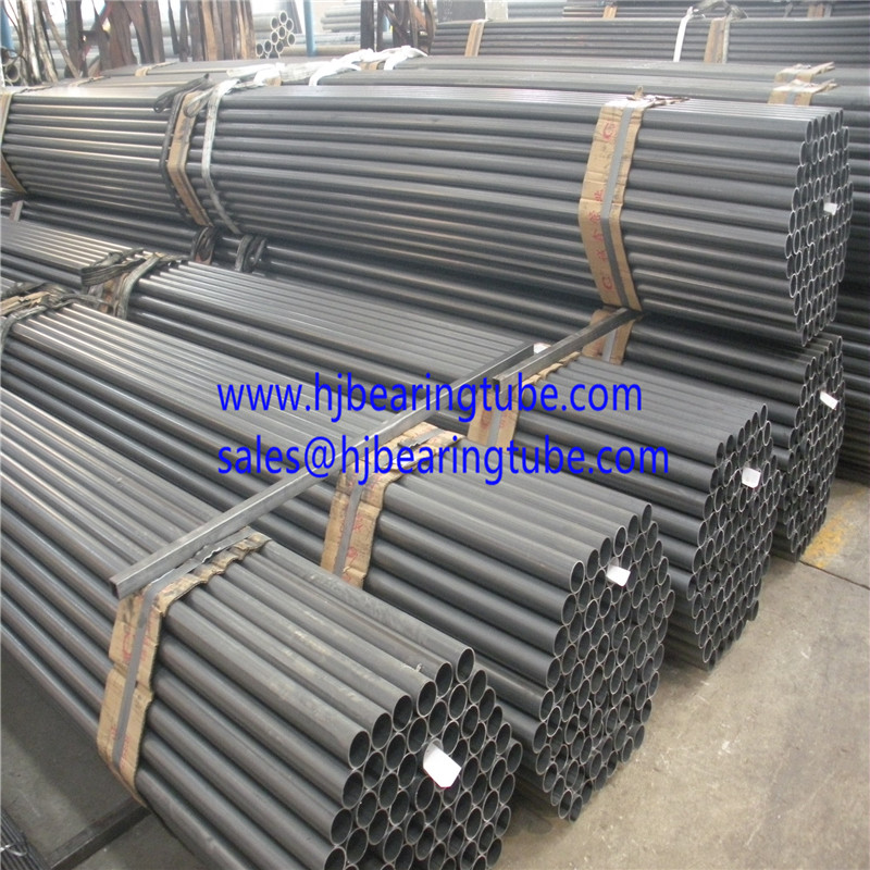 STK290 seamless pipes