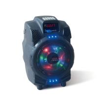Altavoz Bluetooth multimedia Q6s