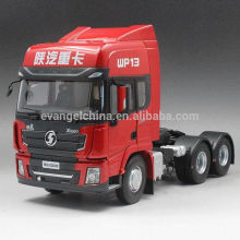China nuevo Shacman Tractor / Head Tractor / Tractor Truck 6 * 4 X3000