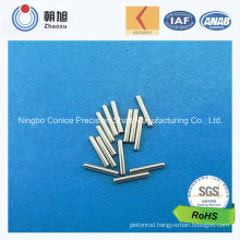 ISO Factory Carbon Steel Metal Pin for Home Application