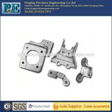 Custom made stamping steel bracket