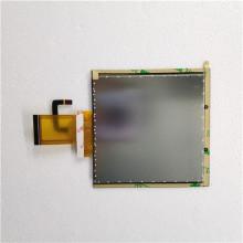 4,0-Zoll-TFT-LCD-Display