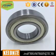 Rodamientos rígidos de una hilera 6212Z 60x110x22mm 6212-z bearing