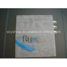 Funda de almohada / funda de almohada no tejida impresa (SSC1006)