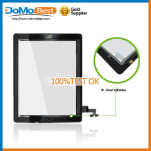 Brand New Quality OEM Shenzhen DoMo Best Wholesale Replacement for iPad 2 Touch