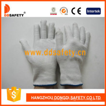 Cut Resistance Glove Meat Industry Safety Working Gloves Dcr106