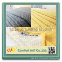 100% Polyester Fleece Solid Or Printed Reversible Polar Fleece Blanket