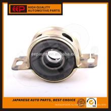 Центральная опоры подшипника трансмиссии Toyota 37230-28010