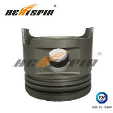 2L Piston for Toyota Engine with Alfin 13101-54070 for One Year Warranty