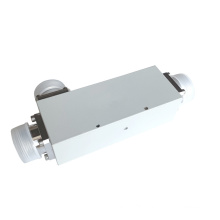 698-2700MHz IP65 DIN Female 10dB Directional Coupler