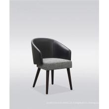 Cadeira de jantar moderna Itália