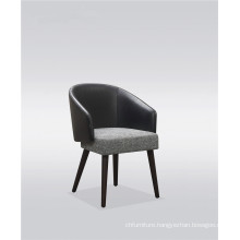 Italy modern dining chair