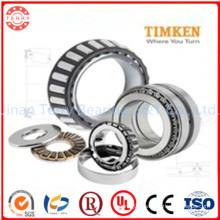Thrust Taper Bearing T511-902A3