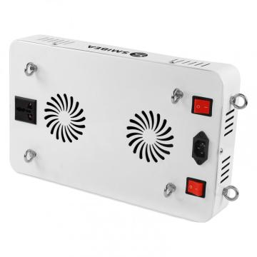 100 Watt Touch LED Lichttherapielampe