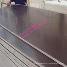4*8 feet Film Faced Plywood/Phenolic Plywood/Form Work Plywood