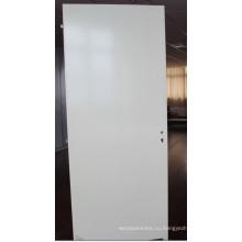 Плоские двери/МДФ двери/заподлицо двери
