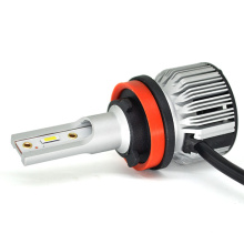 Aviation 6063 Aluminium Profil LED Nebelscheinwerfer