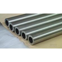 Tubulação do níquel do cobre de ASTM B837 Un C70620 CuNi 90/10