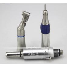 Ex203c Low Speed Handpiece Set
