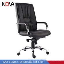 Nova Multi function PU Leather Swivel Office Work Chair Price
