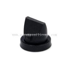Индивидуальные силиконовые обратные клапаны для предотвращения обратного потока