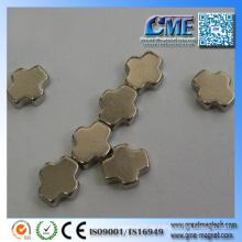 Gesundheit Magnete zum Verkauf Magnet Online Indien