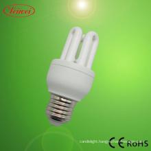 3u Energy Saving Lamp (LW-3U-01)