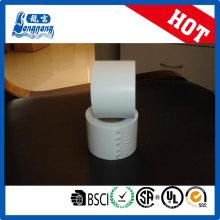 Kein Klebstoff PVC-Klimaanlage-Band