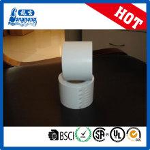 No Adhesive PVC Air Conditioner Tape