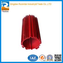 Alumínio-Extruded-Radiator-From-China-Fábrica