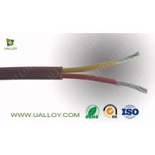 Удлинительный кабель типа K