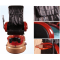 Used SPA Pedicure Instrument Manufacture