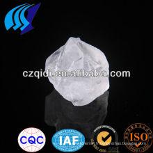 99,2% fabricants de papier alun / aluminium de potassium KAl (SO4) 2,12H2O