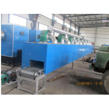 Pepper Seeds Drying Machine