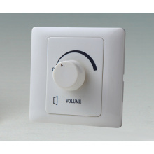 Electrical Dimmer Tune Switch