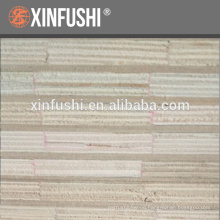film faced plywood with brand /anti-slip film faced plywood/film faced plywood importer fr...