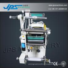 Blank Label Roll Die-Cutter Maschine