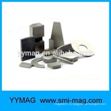 Профессиональные высокотемпературные магниты Smco магнит