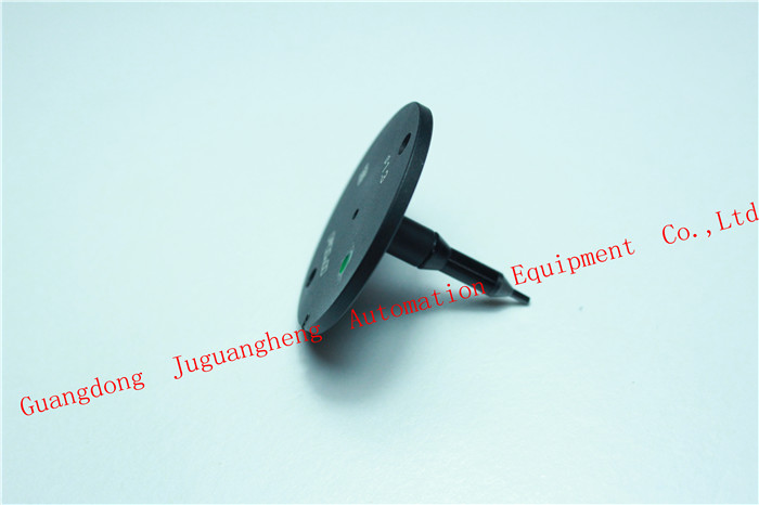 Great SMT AA06807 Fuji NXT H01 1.3 Nozzle R36-013-260 in stock (10)