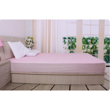 Good Quality Factory Price TPU Bedspread