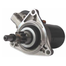 BOSCH STARTER NO.0001-107-005 for VW