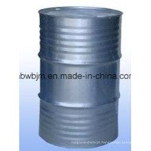 Material Químico Acetona com Alta Pureza, Reagente Químico