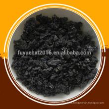 Anbieter von Granatsand, braunem Aluminiumoxid, Siliciumcarbid für Schleifmittel