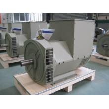 High Quality 160 Kw /200kVA  China Stamford Alternator  (JDG274H)