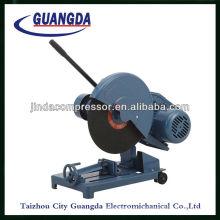 2.2kW CE Cut-Off Maschine 3 G-400A-1