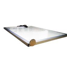 AF29 super slim 10.6mm thickness frameless 24 volt led backlit lighting panel